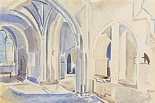 Fr. Jack P. Hanlon (1913-1968) Jer Point Abbey
