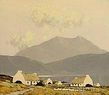 December Irish & International Fine Art Auction