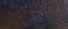 Gerard Dillon (1916-1971) Islands