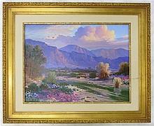 Furniture & Decorative Arts Auction
