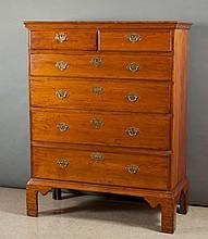 Summer Premiere Furniture & Decorative Arts Auction