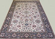 NEW KARASTAN AMERICAN ORIENTAL CARPET, Original