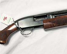WINCHESTER MODEL 1912 SLIDE ACTION SHOTGUN, 12 gauge, 32