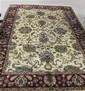 HAND KNOTTED ORIENTAL CARPET, Indo-Persian,