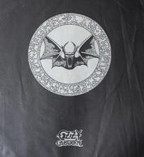 Ozzy Osbourne - Speak of the Devil Album Cover and Record