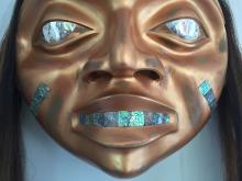 Northwest Coast Art & Fine Jewellery Auction- May 29th