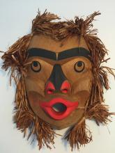 Jay Brabant, Cree- 13