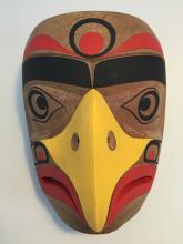 Jay Brabant, Cree- 10