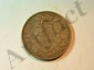 New Brunswick 20 cents 1862 silver