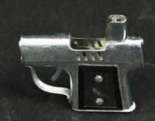Vintage Pistol Pop-up Lighter - Occupied Japan