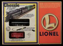 Something For Everyone - Trains, Collectibles, Vintage Toys, Fine Pottery & Glassware