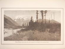 Trails, Trappers and Tenderfeet in Western Canada