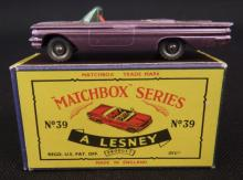 NASCAR, Vintage Toys, Dinky, Matchbox, Barbies, Dolls & More!