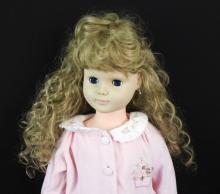 Vintage Uneeda Doll Co. Inc. 30