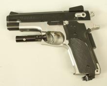Daisy BB Gun Model # 93 CO2