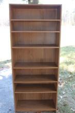 Book Shelf 72