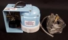 Little Hero Dehumidifier Pump Kit Model LH - 1