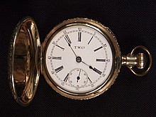 Collectible Watches & Clocks - Rare, Vintage and Antique Timepieces
