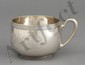 TIFFANY & CO. STERLING SILVER CUP