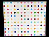 DAMIEN HIRST (English. Born 1965), Damien Hirst, $1,200