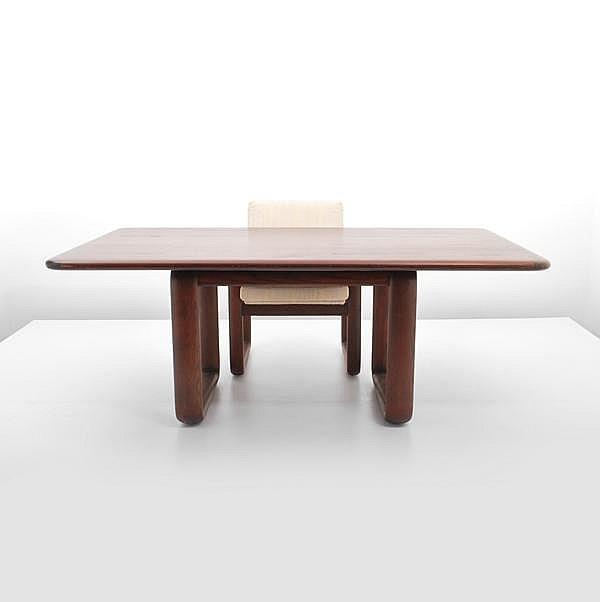 Limited Edition Rosenthal Desk&Chair;, Burghardt Vogtherr