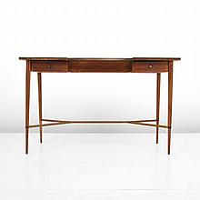Paul McCobb Desk/Dressing Table