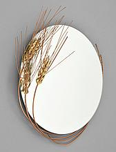 Mirror Attributed to Curtis Jere