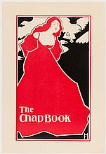 The Chap-Book -