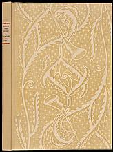 Essays for Henry R. Wagner