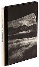 The Alaskan Journal of Thomas Merton