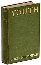 Youth And Two Other Stories