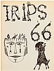 Trips 66: An Everyman's Primer of Trip Art