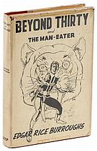 Beyond Thirty and the Man-Eater