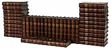 The British Poets - 113 volumes