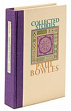 Collected Stories, 1939-1976