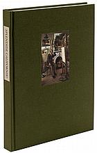 Splendide Californie! Impressions of the Golden State by French Artists, 1786 to 1900
