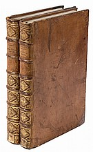 De Legibus Hebræorum Ritualibus et earumque rationibus, libri quatuor...