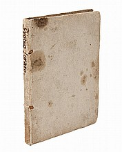 Proteo Legato Descritto dal Conte Ottavio Brembato. Libri Quattro
