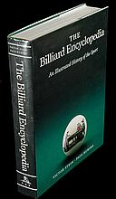 The Billiard Encyclopedia: An Illustrated History of the Sport