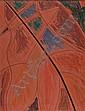 NIKIAS SKAPINAKIS, óleo s/tela, 65,5x50,5cm NIKIAS, Nikias Skapinakis, Click for value