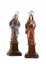 N. Sra. das Dores e S. João (2)