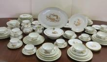 24th ANNIVERSARY VIRGINIA ESTATE AUCTION