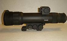 MODEL D441