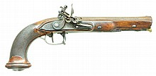 Session 3 - Poulin's 3 Day Firearms & Militaria Auction