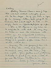 [World War II]. Eisenhower, Dwight D.