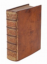 Coryate, Thomas. First edition book.