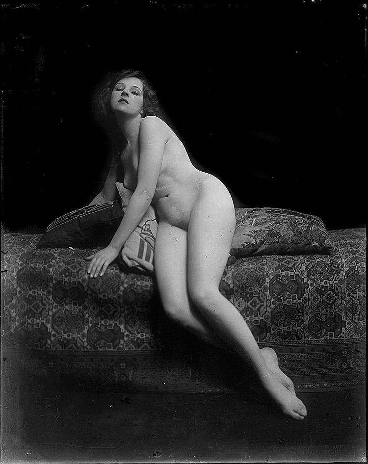 Erotic options archive