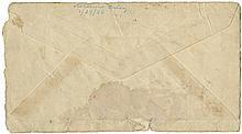 1956 Elvis Presley handwritten signed letter to a fan.