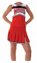 GLEE: The Official Show Auction, Day 1