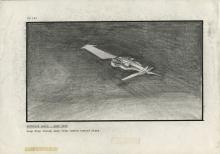 Aliens (4) storyboards.